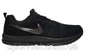 Мужские кроссовки Nike Mftccn DSH Fiynnit (БОЛЬШИЕ РАЗМЕРЫ) Р. 46 47 48