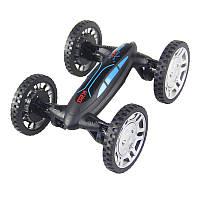 Air-RoadDoubleModel2в1 Flying Cars 2.4G 4CH RC Автомобильные игрушки
