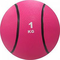 Мяч медицинский (медбол) C-2660-1