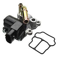 Клапан управления холостым воздухом 2227020050 Для Lexus 99-03 ES300 RX300 Для Toyota Highlander