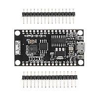 5 штук Wemos® NodeMCU V3 340G Lua Интеграция модулей WIFI ESP8266 Дополнительная память 32M Flash