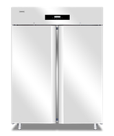 Шкаф для созревания мяса EVERLASTING STG MEAT 1500 INOX (AC7010)