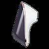 Вакуумный клиторальный стимулятор Satisfyer Pro Traveler, фото 2