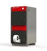 Твердотопливный котел длительного горения ТТ 18 ЭКО Line+ ProTech