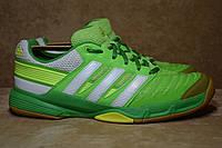 Кросівки Adidas Court Stabil 10.1 гандбол, волейбол. Оригінал. 40 р./25 див.