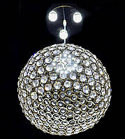 Светильник LED шар