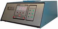 Аналізатор вмісту нафти в воді АН-2