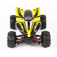 1:242.4G4CH4WDRCАвтомобили Коллекция Радио Контролируемые мотоцикл Автомобильные игрушки