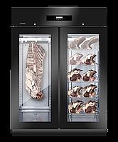 Шкаф для созревания мяса EVERLASTING STG MEAT 1500 VIP BLACK (AC7018)