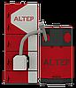 Котел Альтеп (Altep) Duo Uni Pellet (KT-2E-PG) 75 кВт