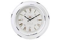 Часы настенные Chateau Renier White 45.8см