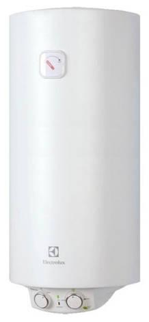 Водонагреватель Бойлер Electrolux EWH 30 Heatronic Slim DryHeat 30 литров Бесплатная Доставка , фото 2