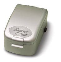 Пристрій для сушки Dry & Store Zephyr