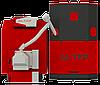 Пеллетный котел Altep Альтеп Trio Uni Pellet (KT-3E-PG) 80 кВт