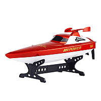 150mдлинноедистанционноеRCЛодка3835 2.4G 40km/h High Speed Дистанционное Управление Speedboat Model Toys