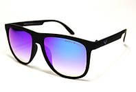 Солнцезащитные мужские очки Armani армани (копия) 2039 C7 SM
