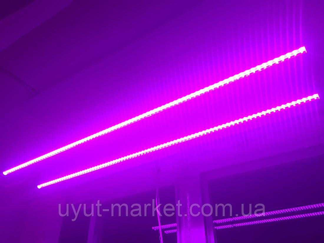 Фитолампа полного спектра 18Вт 120см SUNLIGHT - фото 2