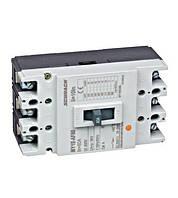 Автоматический выключатель типа AF, 3-п.,18кА, 80A BT