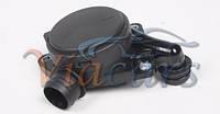 Сепаратор (маслоотделитель) MB C-class (W204)/E (W211)/M (W164) OM642, код 159, AUTOTECHTEILE