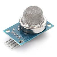 10шт MQ-2 Газовый газовый газовый газовый баллон Датчик для Arduino