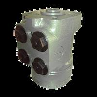 Ремонт гидроруля Danfoss-160