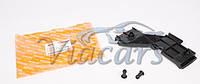 Крепление клыка бампера (заднего) L MB Sprinter/VW LT, код 8851, AUTOTECHTEILE