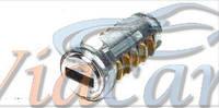 Сердцевина замка зажигания MB Sprinter, код 4620, AUTOTECHTEILE