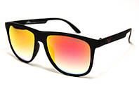 Солнцезащитные мужские очки Armani армани (копия) 2039 C8 SM