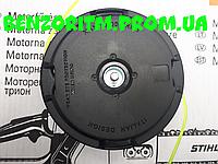 Кос.Головка Tecomec Italy/Oleo-Mac Sparta 25/Stark 250 Efco Болт М8-1.25