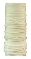 Головний убір P.A.C. Fleece Arwana Ivory