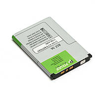Аккумулятор PowerPlant для Sony Ericsson (BST-36)