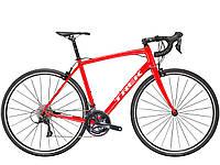 Велосипед Trek-2018 Domane ALR 3 червоний 58 см
