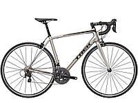 Велосипед Trek-2018 Emonda ALR 5 сірий 56 см
