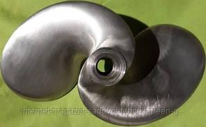Винт стальной 9х5 (США)