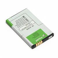 Аккумулятор PowerPlant для LG (IP-430N)
