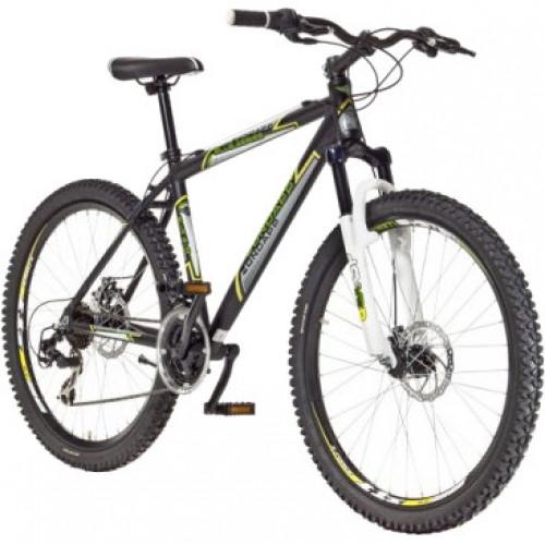 Велосипед горный Mifa Zundapp
