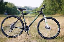 Велосипед горный Mifa Zundapp , фото 2