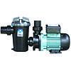Насос Emaux SD050 (220В, 8.5 м³/час, 0.5HP)