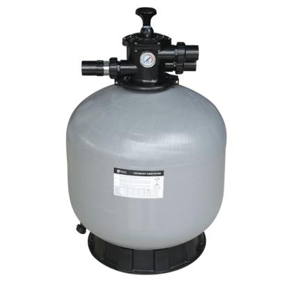 Песчаный фильтр для бассейна Emaux V350 (4 м3/ч, D355)