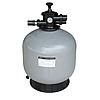 Песчаный фильтр для бассейна  Emaux V450 (8 м3/ч, D455)