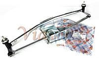 Механизм стеклоочистителя (трапеция) DB Sprinter/VW LT 96-, код 8252, AUTOTECHTEILE