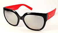 Женские солнцезащитные очки 2018 (7069 С5)