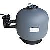 Песчаный фильтр для бассейна Emaux SP700 (19 м3/ч, D703)