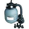 Emaux Фильтрационная установка Emaux FSP300-ST33 (4 м3/ч