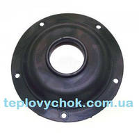 Прокладка гумова для бойлерів Novatek, Isea, Round, Boiler