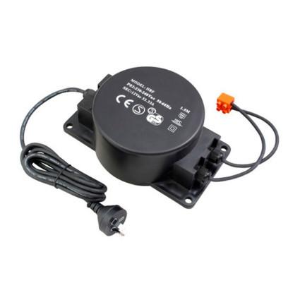 Aquant Трансформатор Aquant 600Вт-12В
