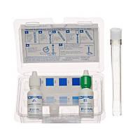 Тестер для определения уровня меди LaMotte  EC-70