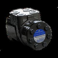 Ремонт гидроруля HKUQ/S-200/500