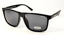 Солнцезащитные очки Gucci (7047 C3)