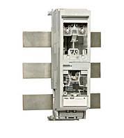 NH-разъединитель нагрузки,разм.000,100A,для системы 60мм шин